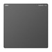Cokin Nuances 2 Stop ND4 Neutral Density Filter for Z-Pro Series