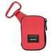 Crumpler Tuft (Small) - Red
