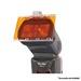 Phottix Gel Set for Hot Shoe Flash – 30 Special Effect Gels