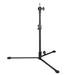 Mircopro LS-8105 Backlight Stand