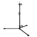 Mircopro LS-8105 Backlight Stand