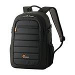 Lowepro Tahoe 150 Backpack