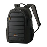 Lowepro Tahoe 150 Backpack