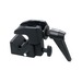 Mircopro Multi Grip Clamp Mount