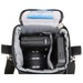 Think Tank Mirrorless Mover 5