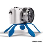 Miggo Splat Flexible Tripod