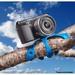 Miggo Splat Flexible Tripod for Compact & Mirrorless Cameras