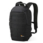 Lowepro ProTactic 250AW Backpack