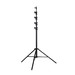 Mircopro Light & Background Stand - LS-8016