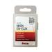 Inca EN-EL24 Li-ion Battery for Nikon