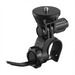Sony Action Cam Handle Bar Mount – VCT-HM2