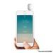 Lumu Light Meter for iOS Devices