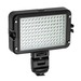 Viltrox LED Light LL-126VT