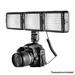 Viltrox LED Light LL-126VT