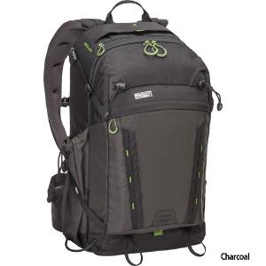 MindShift Gear BackLight 26L Backpack