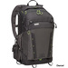 MindShift Gear BackLight 26L Backpack
