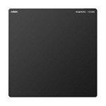 Cokin Nuances 8-Stop ND Filter for Z Series