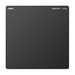 Cokin Nuances 5 Stop ND32 Neutral Density Filter for Z-Pro Series