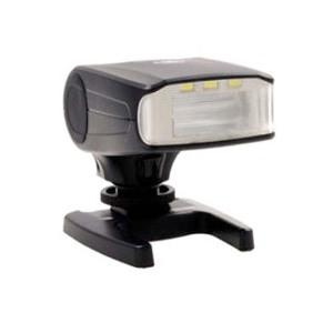 Voking VK360 TTL Speedlight for Sony / MFT / Fuji