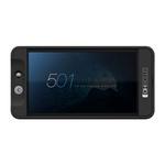 SmallHD 501 Full HD Monitor