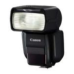 Canon 430 EX III Flash