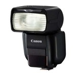 Canon 430 EX III Flash
