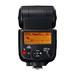 Canon Speedlite 430 EX III