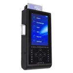 Haldex ColorSpace UDMA3 WiFi – 500GB