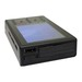 HyperDrive Colorspace UDMA3 Portable Backup Storage with WiFi – 500GB