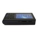 HyperDrive Colorspace UDMA3 Portable Backup Storage with WiFi – 2TB