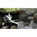 Panasonic Lumix GH4/GH5 VLog Firmware Update - DMW-SFU1