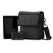 Lowepro StreetLine SH 120 Shoulder Bag