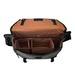 Lowepro StreetLine SL 140 Messenger Bag