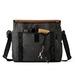 Lowepro StreetLine SH 180 Messenger Bag