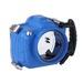 AquaTech Elite Underwater Sport Housing for Canon 7DII