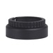 AquaTech Zoom Gear for Canon 24-70mm F/2.8 V2 Lens