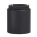AquaTech Zoom Gear for Nikon 70-200mm F/2.8 V2 Lens