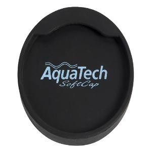 AquaTech Soft Cap for Nikon 600mm f/4G AF-S ED VR - ASCN-6