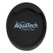 AquaTech Soft Cap for Nikon 600mm f/4G AF-S ED VR - ASCN-6
