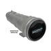 AquaTech Soft Cap for Canon 400mm f/2.8 IS II USM - ASCC-4