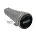 AquaTech Soft Cap for Nikon 300mm f/2.8G AF-S IF-ED II - ASCN-3