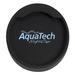 AquaTech Soft Cap for Nikon 400mm f/2.8G AF-S ED VR - ASCN-4