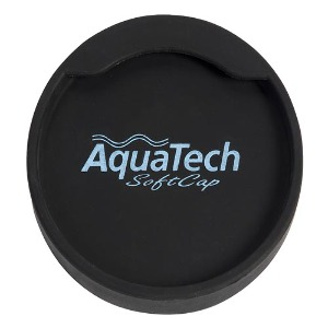 AquaTech Soft Cap for Nikon 400mm f/2.8G AF-S ED VR - ASCN-4