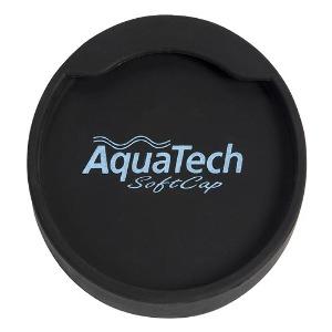 AquaTech Soft Cap for Nikon 500mm f/4G AF-S ED VR - ASCN-5