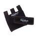 AquaTech Tripod Soft Wrap