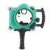 AquaTech Compac 70D/80D Underwater Sport Housing for Canon 70D/80D DSLR