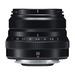 Fujifilm XF 35mm f/2.0 R WR Lens