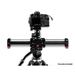 Latour V2-500 Portable DSLR Slider with 80cm Travel