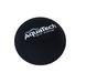 AquaTech Underwater Sport Housing Dome Port Element Cover - Large