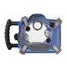 AquaTech Elite 800 Underwater Sport Housing for Nikon D800, 810 or D810a DSLR